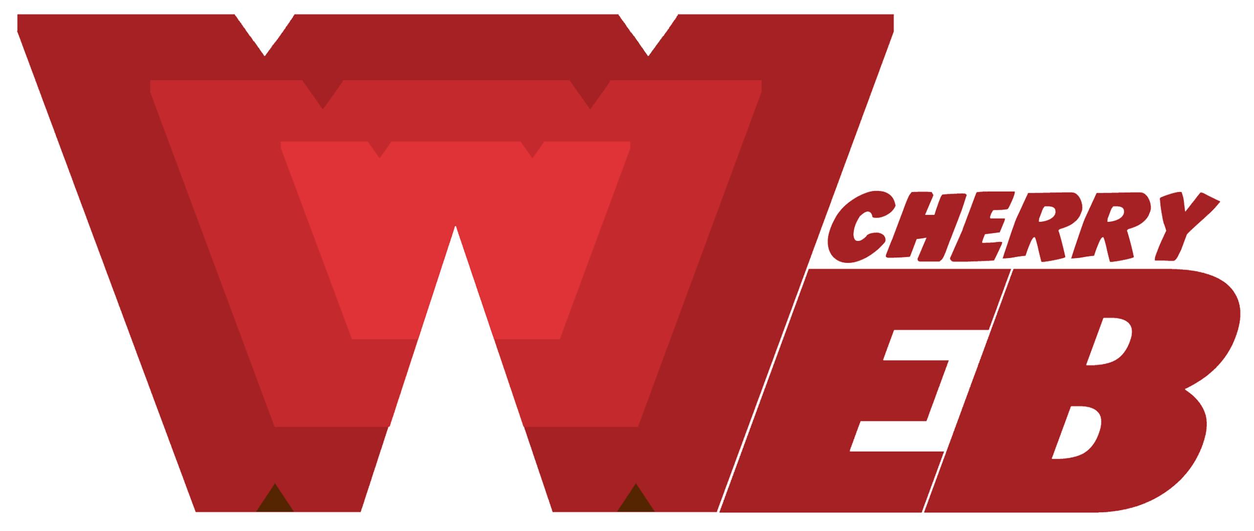 CherryWeb IVS
